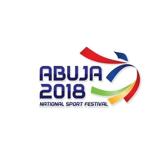 National Sports Festival, Abuja 2018