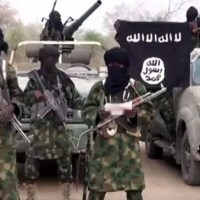 Nigeria govt identifies 400 suspected Boko Haram financiers for trial – AGF