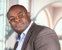 Cletus Ukpong, an assistant editor with PREMIUM TIMES