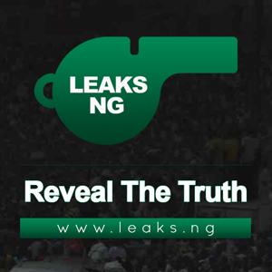 LeaksNG Advert