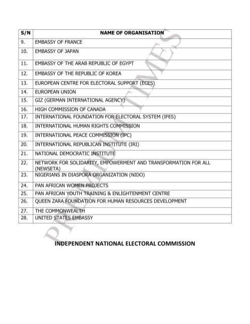 ADVERT-FOR-ACCREDITED-OBSERVER-GROUPS-FOR-THE-2019-GENERAL-ELECTIONS-converted-2-6