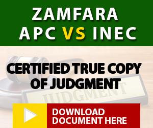 ZAMFARAvsAPC Advert