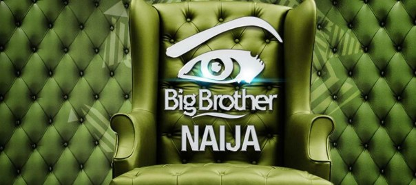 Big-Brother-Naija