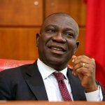 Deputy Senate President_Ike_Ekweremadu
