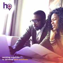 FCMB launches Hub One to help tect start-ups