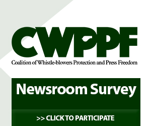 CWPPF SURVEY