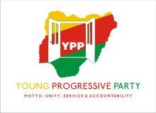 ypp logo (Photo Credit: leadership.ng)