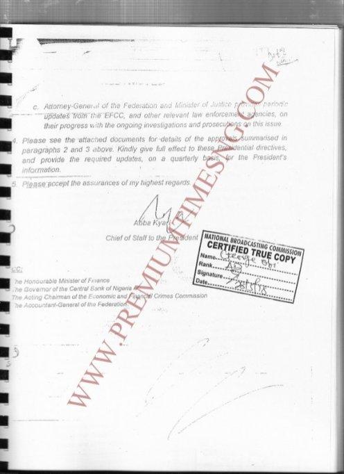 NBC Pinnacle Fraud-1.pdf