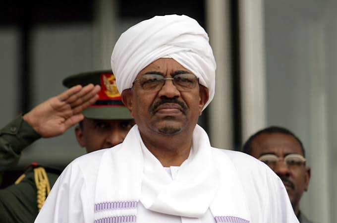 Protesters say the new military rulers are a continuation of Omar al-Bashir's former regime and have clamoured for a transition to a civilian government.