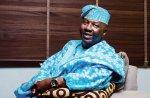 Babatunde Omidina aka Baba Suwe. [Photo: Punch]