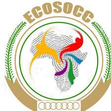 African Union ECOSOCC