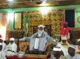 Etsu Nupe laments medical tourism among Nigerians