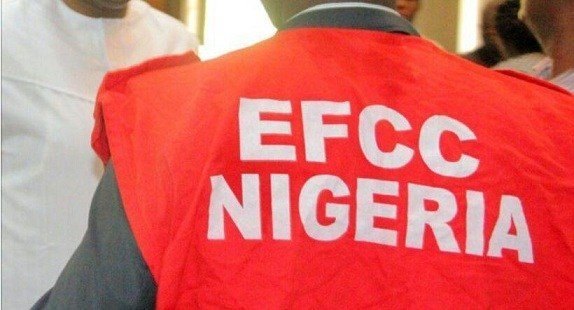 Court awards N50million against EFCC for re-arresting defendant