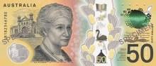 Australian fifty-dollar-note[PHOTO CAPTION: Australian Geographic]