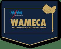 wameca-logoo