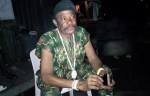 Fasasi 'Dagunro' Olabankewin is famous for playing the role of a traditionalist in Yoruba movies Instagram Dagunro olabankewin