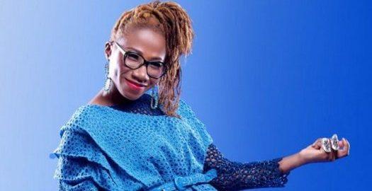 Nigerian Afro-soul superstar, Asa Elemide