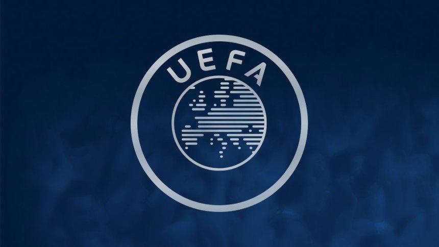 UEFA logo [UEFA.com]