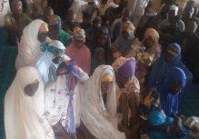 Police 'broker peace' between bandits and vigilante in Zamfara