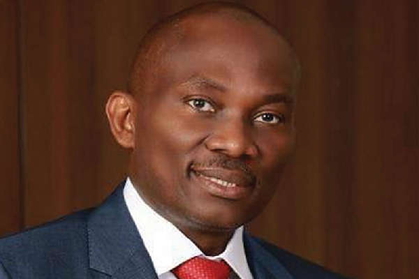 The Minority Leader of the House of Representatives, Rep. Ndudi Elumelu (PDP-Delta) says opposition lawmakers in the house have been at the center of unearthing and exposing acts of corruption in the country. Elumelu made this known in a statement by his Special Assistant on Legal Matters, Mr Oyomira Idahosa, on Tuesday in Abuja. Elumelu […]