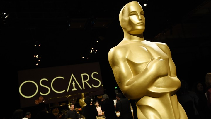 Oscars Increase Best Picture Nominees, Announce Plans to Increase Diversity