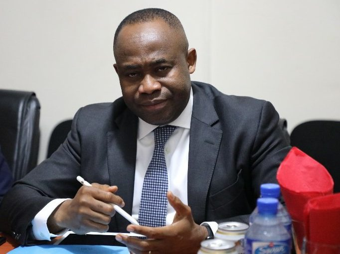 INTERVIEW: Why NSIA is not investing in Nigeria's power sector — MD