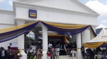 FCMB Opens New Branch in Ile-Ife, Reiterates Commitment to Excellent Service Delivery