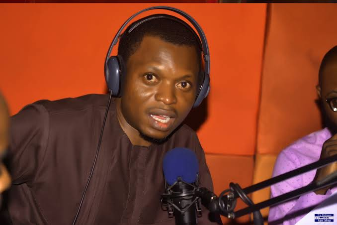 Media groups condemn 'harassment' of Nigerian journalist - Premium Times