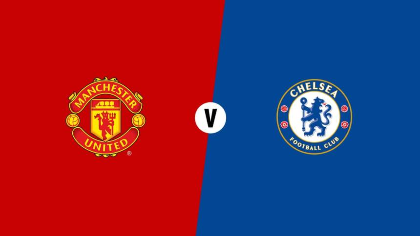 League Cup: Man United To Face Chelsea, Liverpool Get Arsenal