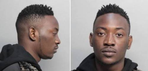 Dammy Krane to be arraigned for defamation, threat to life - Premium Times