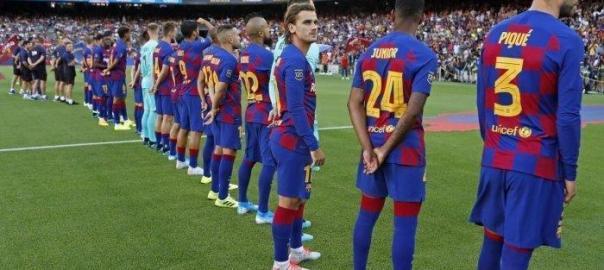 Dortmund-vs-Barcelona