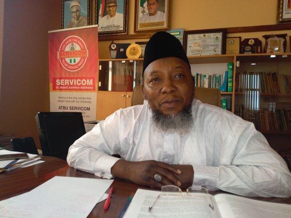 Mr AbdulAzeez