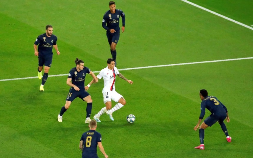 PSG-Real-Madrid-_Credit-Reuters_
