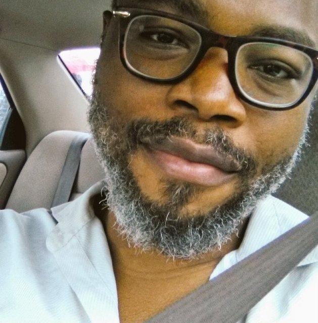 Stanley Nwabia