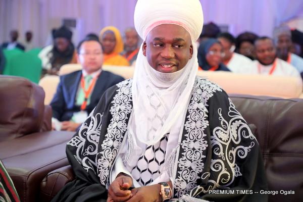 Emir of Gombe, Shehu Abubakar
