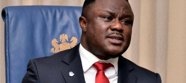 Cross River governor, Ben Ayade, has always claimed his state is COVID-19 free
