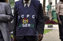 ICPC Operatives