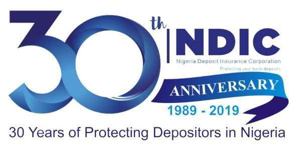 NDIC commemorates 30th anniversary