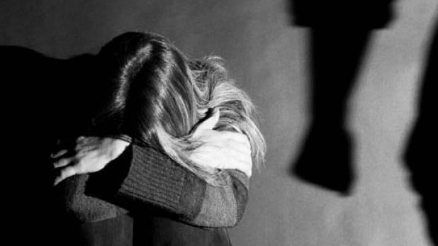 Domestic violence [PHOTO CREDIT: illawarramercury.com.au]