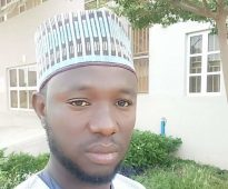 Yahuza Tijjani, BUK student languishing in jail for criticising Kano lawmaker