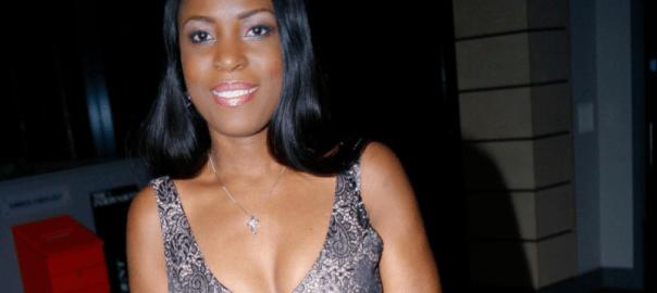 Linda Ikeji (Photo Credit: Wikipedia)