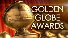 Golden Globe Awards [PHOTO CREDIT: witn.com]