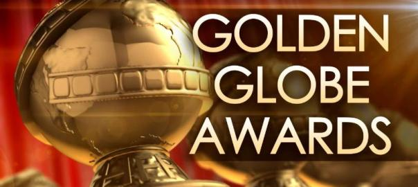 Golden Globe Awards [PHOTO CREDIT: witn.com]