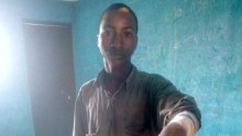 A cattle rearer, Muhammad Garba, has been arrested by the Ogun State police command for allegedly killing a farmer, Segun Akinlade, in Imala community of Abeokuta North Local Government Area.