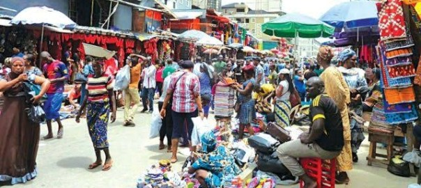 Jankara market [Photo: hotels.ng]