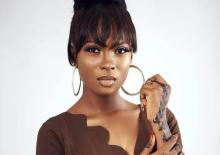 Jemima Osunde Photo by 360dopes (1)