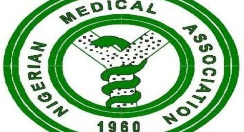 Nigerian Medical Association (NMA)