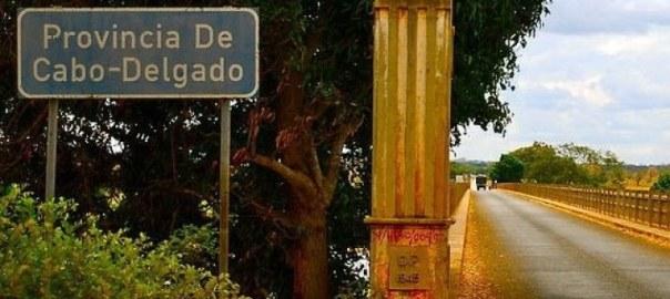 Province of Cabo Delgado