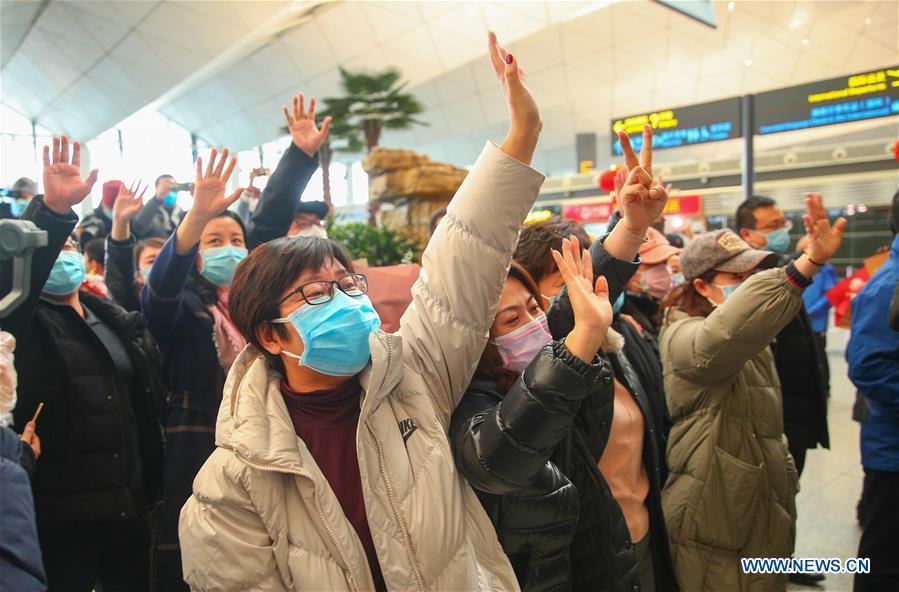 NNN: Исследование, опубликованное во вторник в Италии, показало, что коронавирусом в стране могло быть заражено в шесть раз больше людей, чем было официально зарегистрировано. Исследование, которое было проведено министерством здравоохранения и Статистическим бюро Istat, показало, что 1,5 миллиона человек (2,5 процента) населения Италии могли выработать антитела к коронавирусу. Результат основан на тестах 64 660 человек, […]