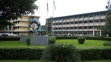 Lagos University Teaching Hospital (LUTH]). [PHOTO CREDIT: The Guardian Nigeria]
